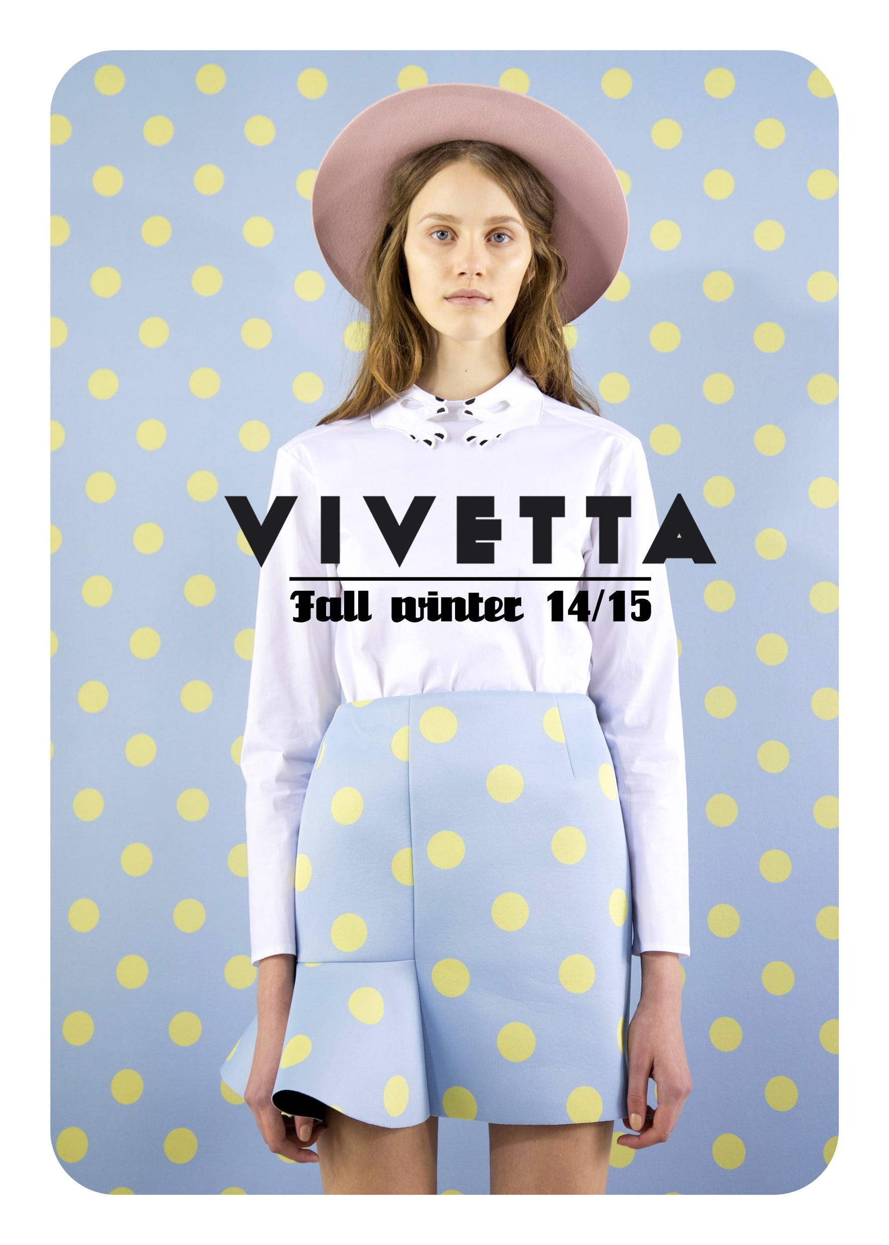 vivetta-fall-winter-2014-15-collection