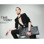 Dark Matter | Talents Editorial