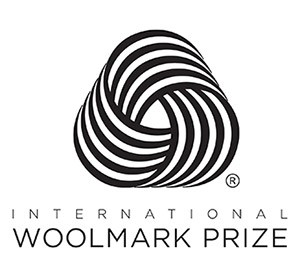 LOGO-international_woolmark_prize