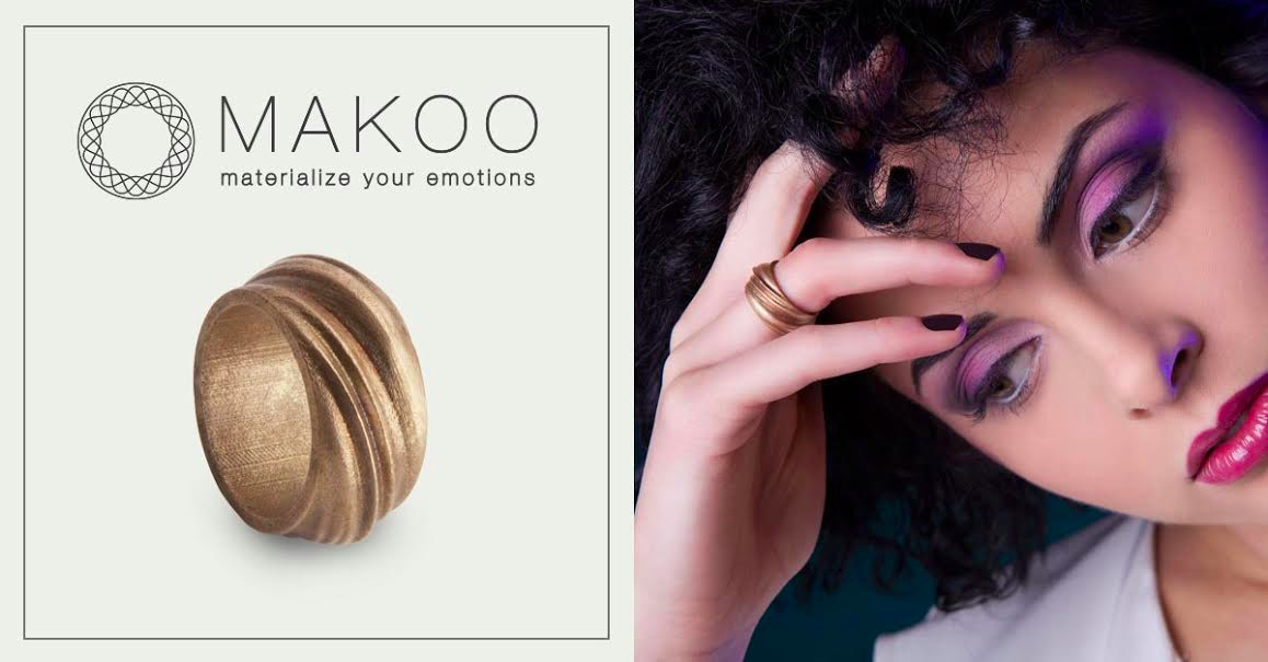 makoo-gioiello-personalizzato-anello