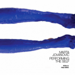 Performing the Self: viaggio nell'universo di Marta Jovanovic