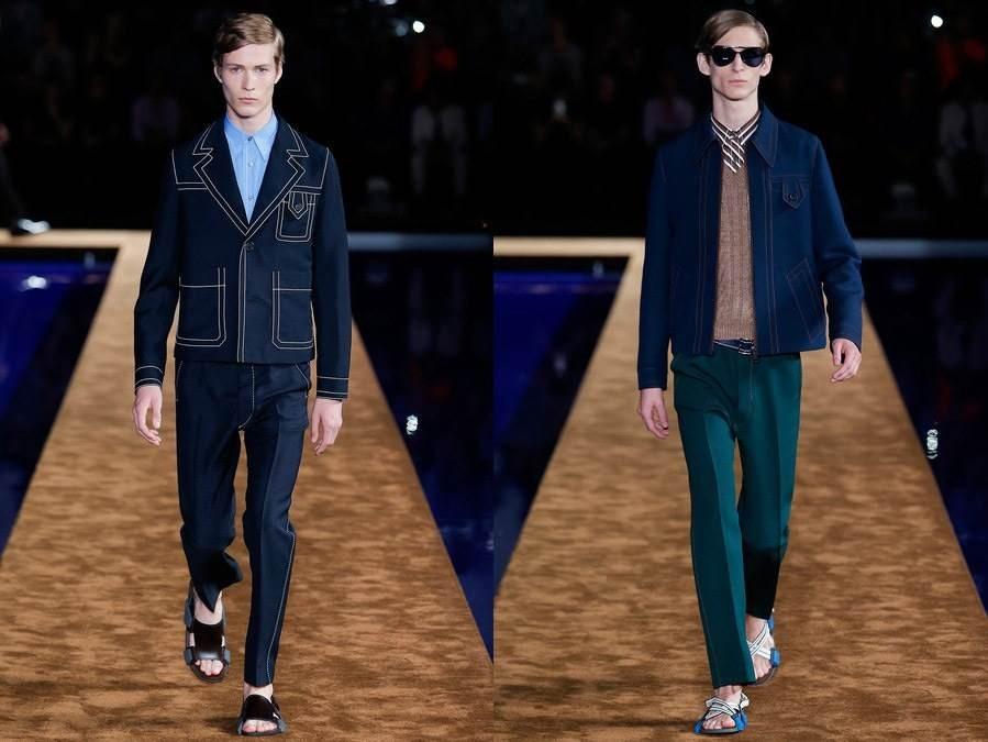 Prada-Menswear-SS-15_Collection