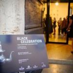 ALTAROMA ALTAMODA | Black Celebration: la moda come esperienza sensoriale