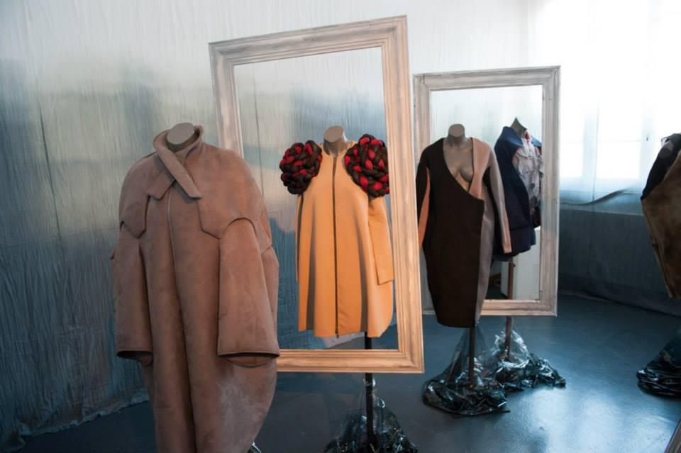 Altaroma-Accademia-Factory-50-Anniversario-Accademia_Costume_Moda_Roma