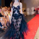 ALTAROMA ALTAMODA | Arte, moda e spettacolo per Victim of Beauty