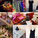 ALTAROMA ALTAMODA | Room Service, l'albergo del Talento