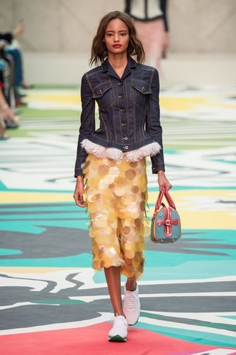 burberry-pror-london-fashion-week-primavera-2015-001-1094226_H130048_L