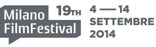 milano-film-festival-2014