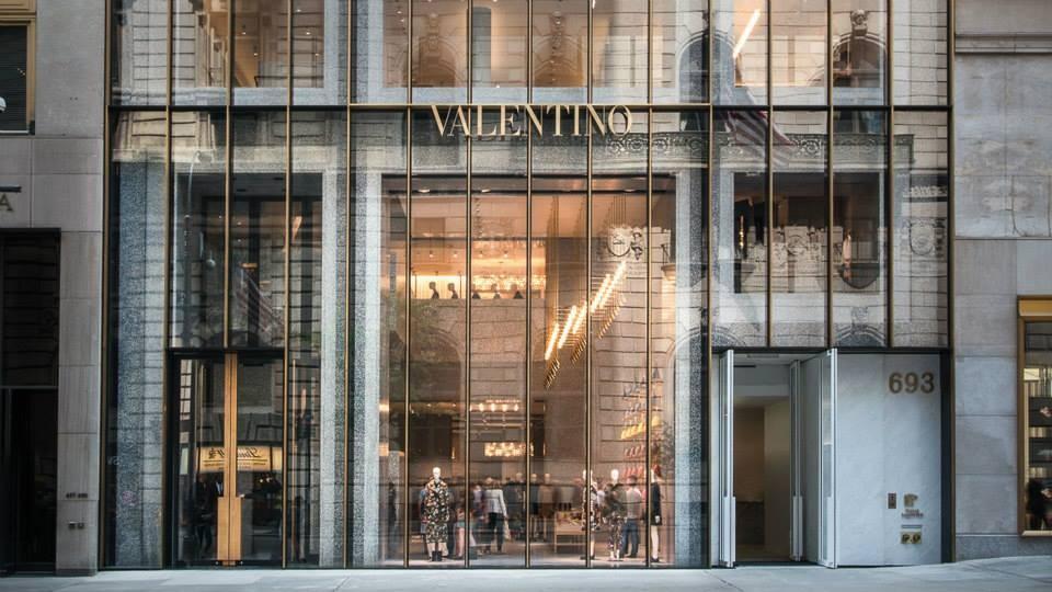 valentino (1)