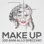 LIBRI | Make Up – 100 anni allo specchio