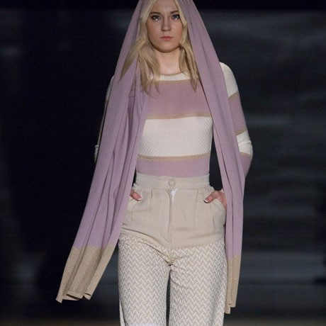 quattromani-riga-fashion-week-aw-2015-1