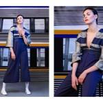#Talents Trend | L'esotico oriente di Chiara Baschieri