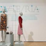 TRIENNALE DI MILANO: IL NUOVO VOCABOLARIO DELLA MODA ITALIANA